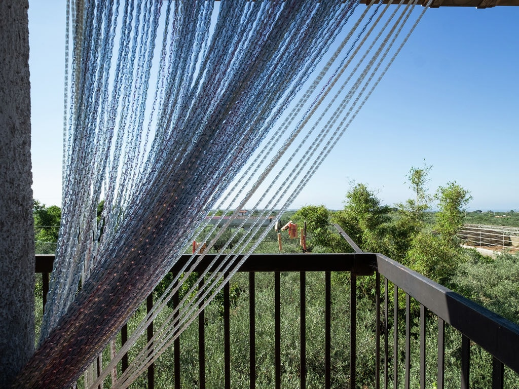 Maison de vacances Montalbano (239324), Sciacca, Agrigento, Sicile, Italie, image 24