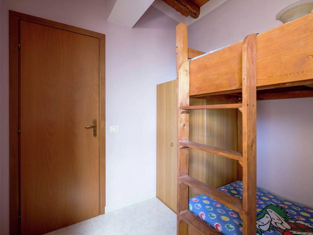 Maison de vacances Montalbano (239324), Sciacca, Agrigento, Sicile, Italie, image 11