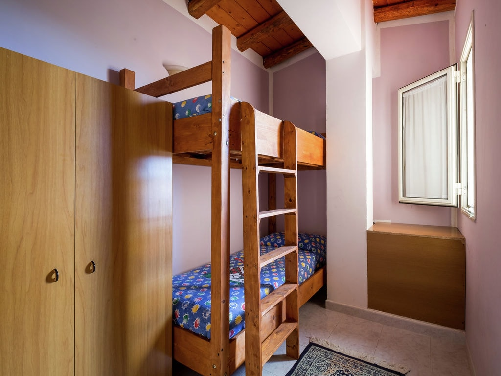 Maison de vacances Montalbano (239324), Sciacca, Agrigento, Sicile, Italie, image 12