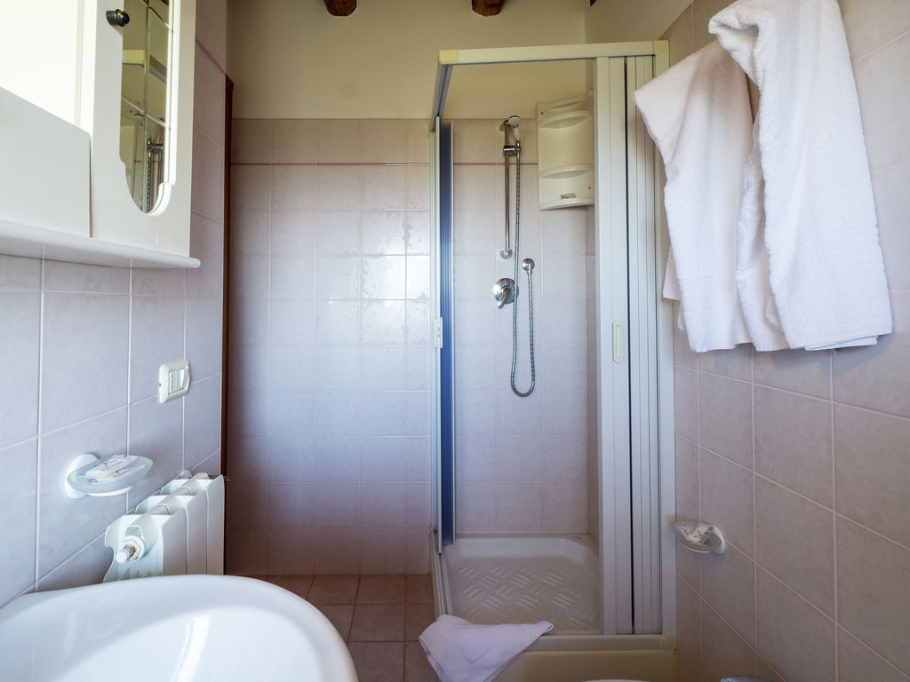 Maison de vacances Montalbano (239324), Sciacca, Agrigento, Sicile, Italie, image 18