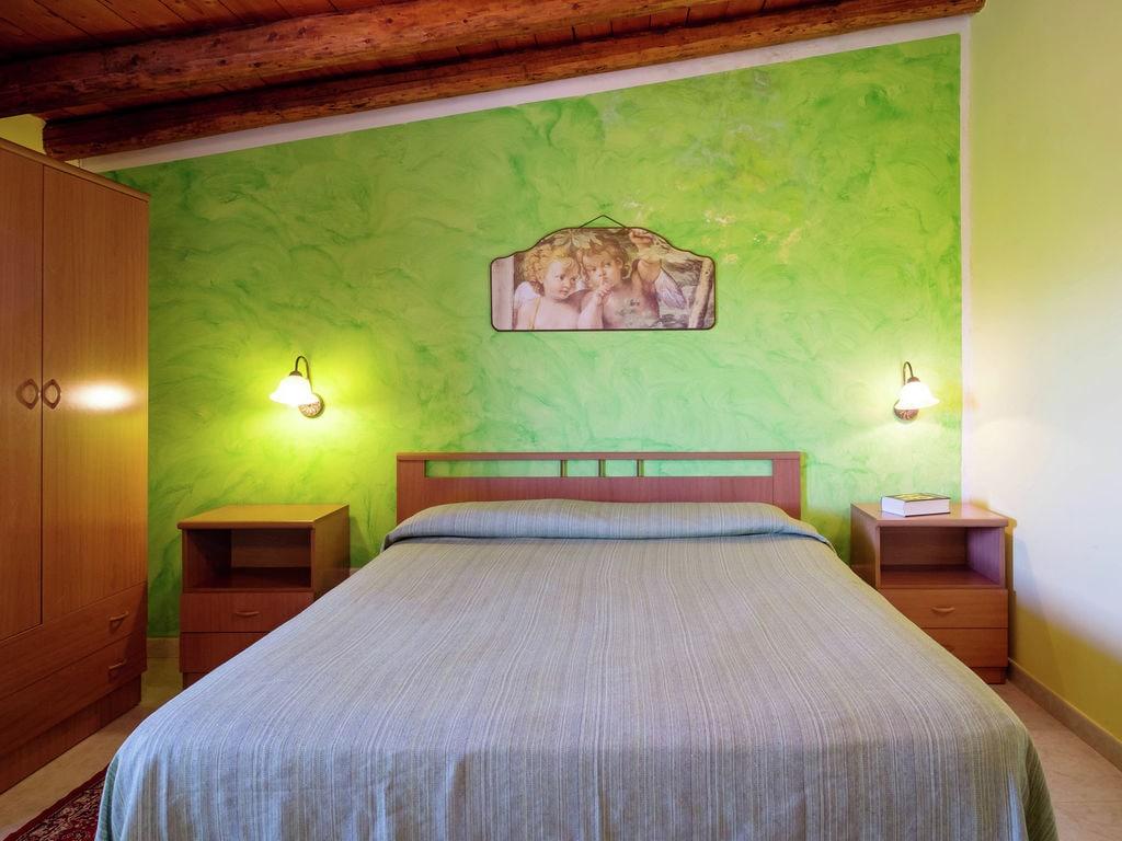 Maison de vacances Montalbano (239324), Sciacca, Agrigento, Sicile, Italie, image 14