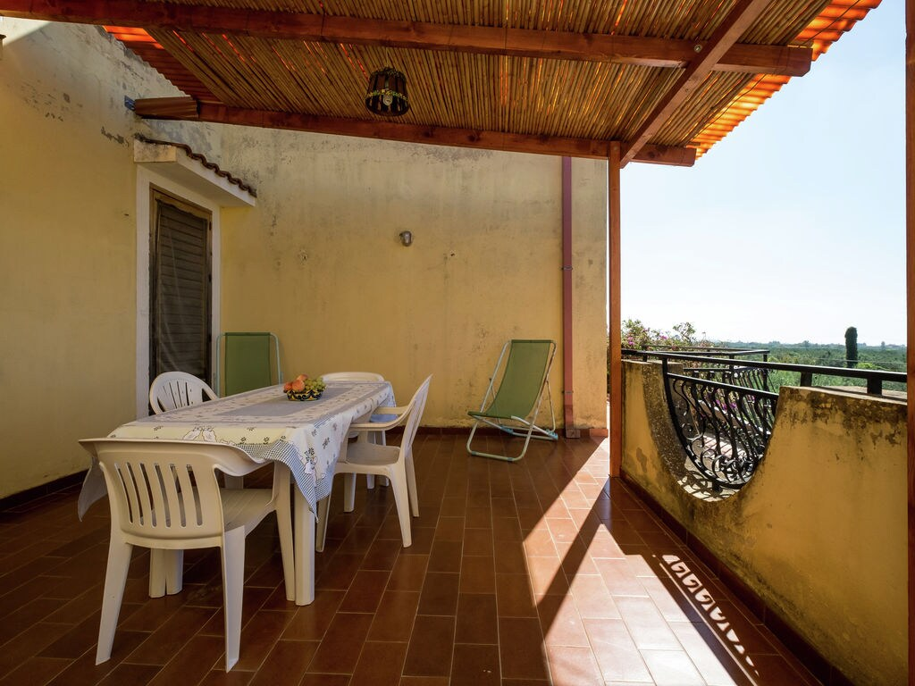 Maison de vacances Montalbano (239324), Sciacca, Agrigento, Sicile, Italie, image 20