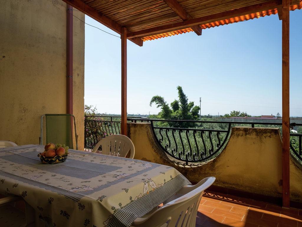 Maison de vacances Montalbano (239324), Sciacca, Agrigento, Sicile, Italie, image 19