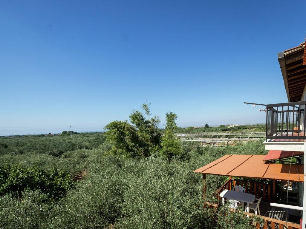 Maison de vacances Montalbano (239324), Sciacca, Agrigento, Sicile, Italie, image 25