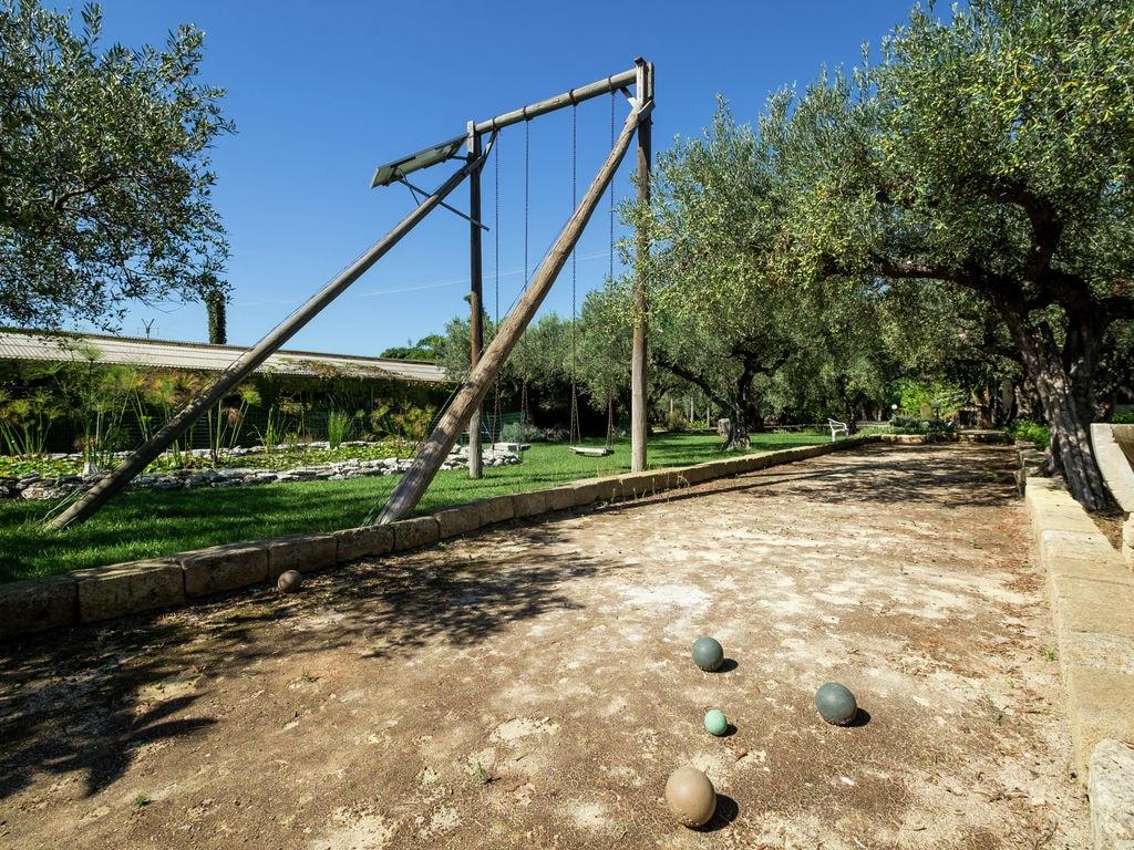 Maison de vacances Montalbano (239324), Sciacca, Agrigento, Sicile, Italie, image 22