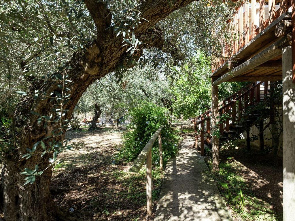 Maison de vacances Montalbano (239324), Sciacca, Agrigento, Sicile, Italie, image 28