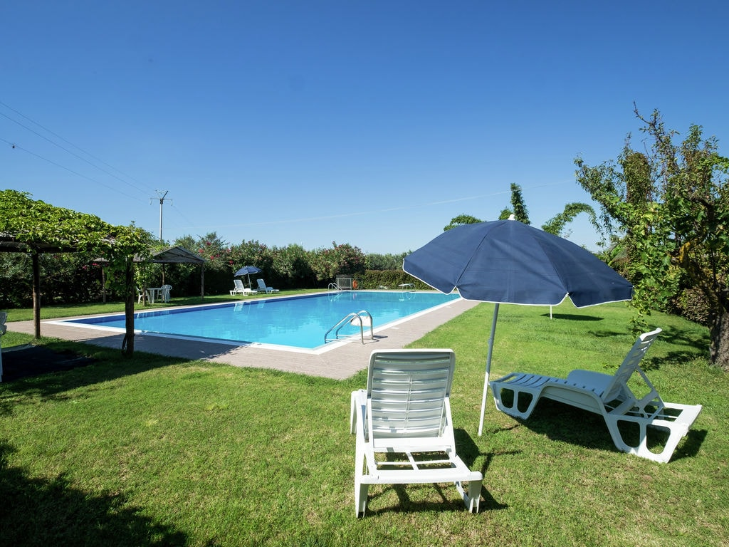 Maison de vacances Montalbano (239324), Sciacca, Agrigento, Sicile, Italie, image 2