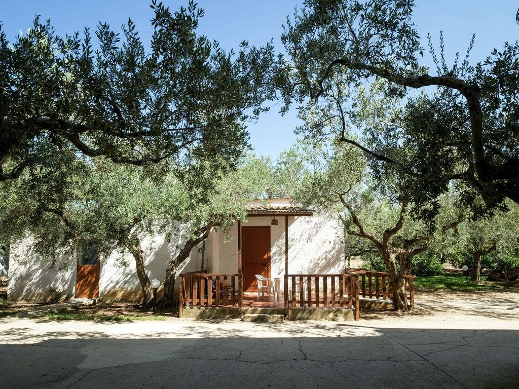 Maison de vacances Montalbano (239324), Sciacca, Agrigento, Sicile, Italie, image 1