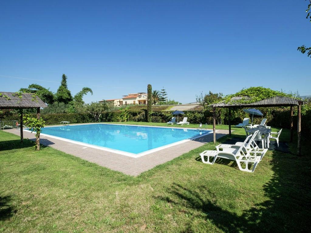 Maison de vacances Montalbano (239324), Sciacca, Agrigento, Sicile, Italie, image 4