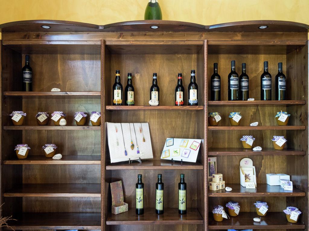 Maison de vacances Montalbano (239324), Sciacca, Agrigento, Sicile, Italie, image 35