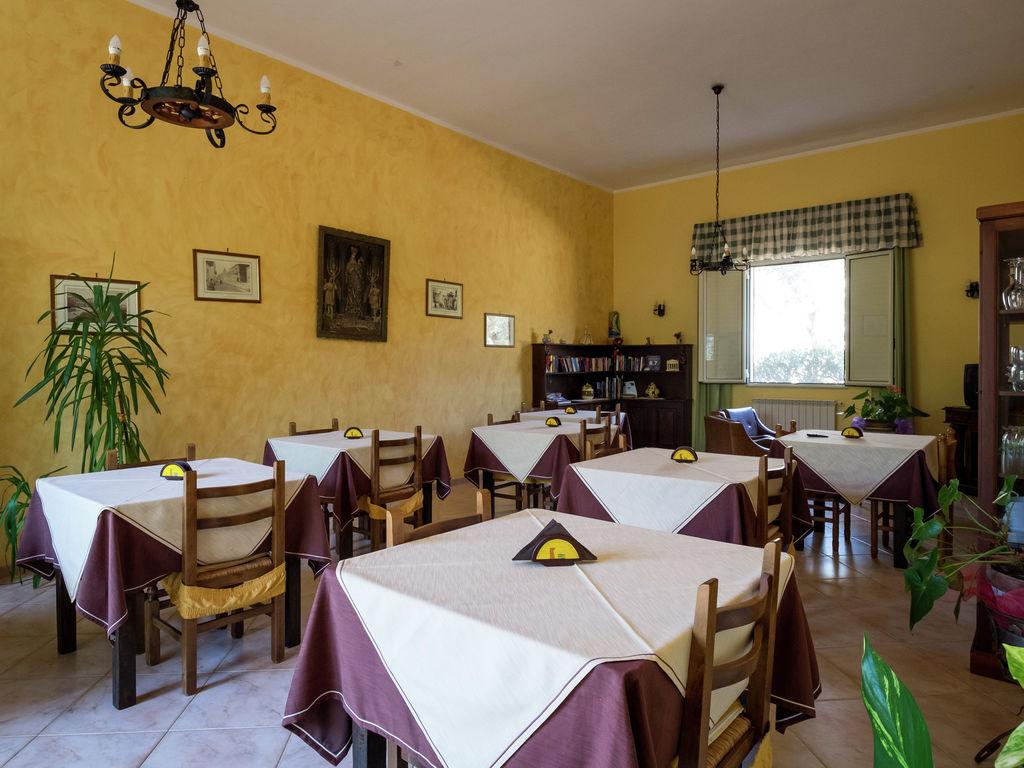 Maison de vacances Montalbano (239324), Sciacca, Agrigento, Sicile, Italie, image 27