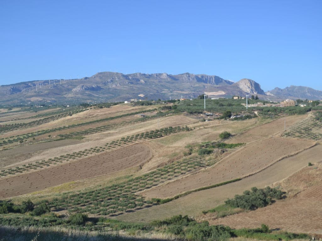 Maison de vacances Montalbano (239324), Sciacca, Agrigento, Sicile, Italie, image 30