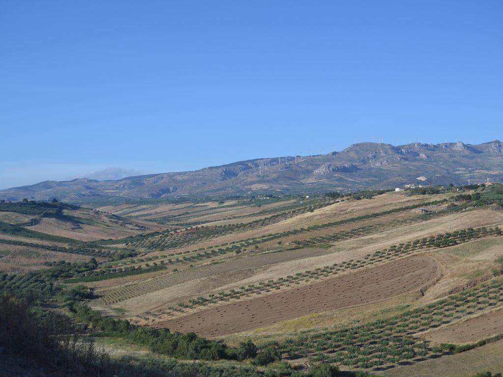 Maison de vacances Montalbano (239324), Sciacca, Agrigento, Sicile, Italie, image 32