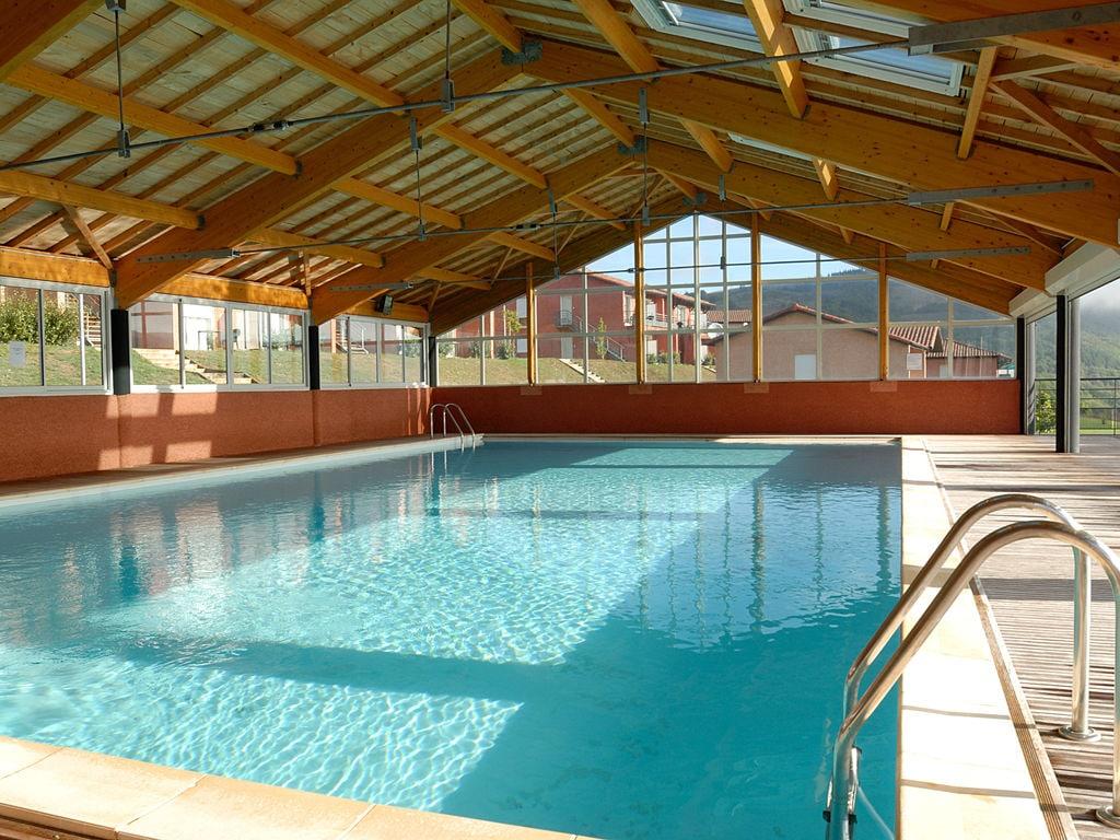 Ferienhaus Résidence La Marquise 1 (225655), Valence d'Albigeois, Tarn, Midi-Pyrénées, Frankreich, Bild 1