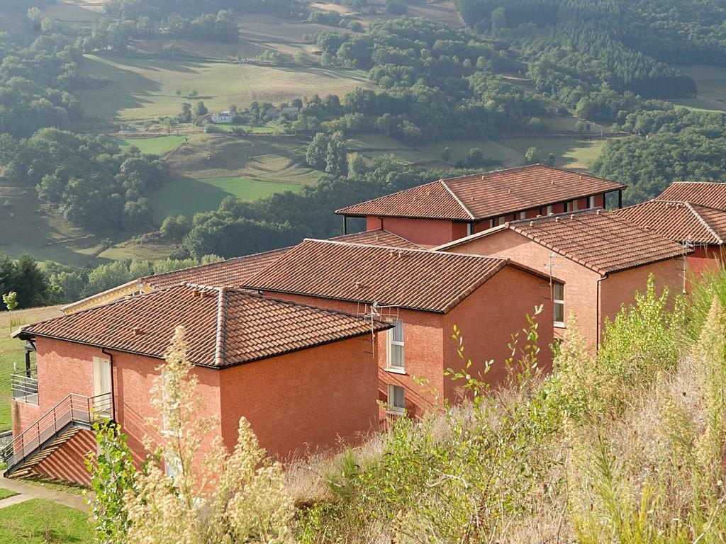 Ferienhaus Résidence La Marquise 2 (225654), Valence d'Albigeois, Tarn, Midi-Pyrénées, Frankreich, Bild 4