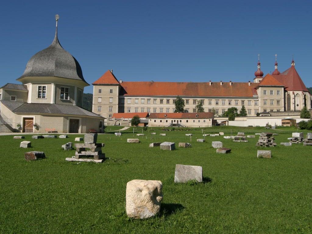 Ferienhaus Kreischberg (305704), Stadl an der Mur, Murtal, Steiermark, Österreich, Bild 27