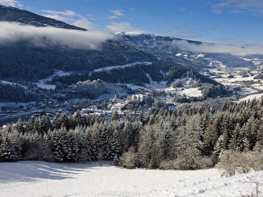 Ferienhaus Kreischberg (305704), Stadl an der Mur, Murtal, Steiermark, Österreich, Bild 28