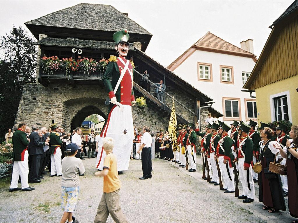 Ferienhaus Kreischberg (305704), Stadl an der Mur, Murtal, Steiermark, Österreich, Bild 24