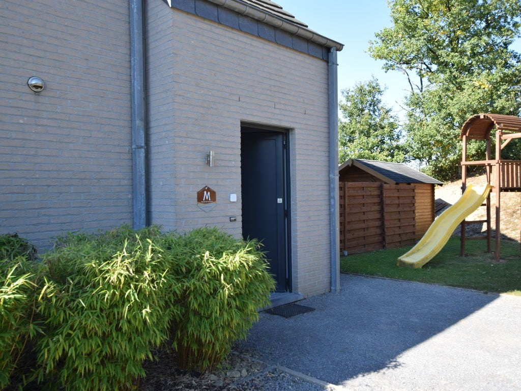 Ferienhaus Le Point de Vue (299887), Barvaux, Luxemburg (BE), Wallonien, Belgien, Bild 2