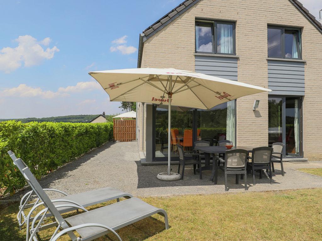 Ferienhaus Le Panorama (302843), Barvaux, Luxemburg (BE), Wallonien, Belgien, Bild 26