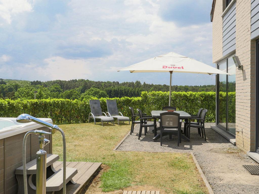 Ferienhaus Le Panorama (302843), Barvaux, Luxemburg (BE), Wallonien, Belgien, Bild 15