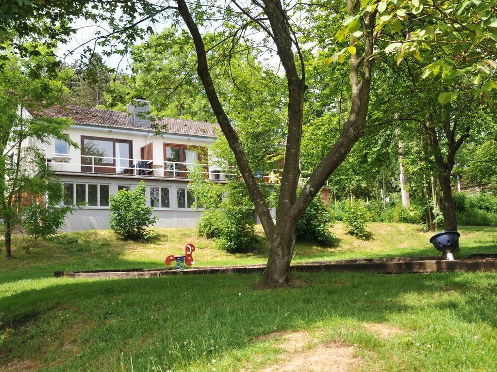 Ferienhaus Gemütlicher, liebevoll eingerichteter Bungalow nahe der Maas (379745), Hastière, Namur, Wallonien, Belgien, Bild 3