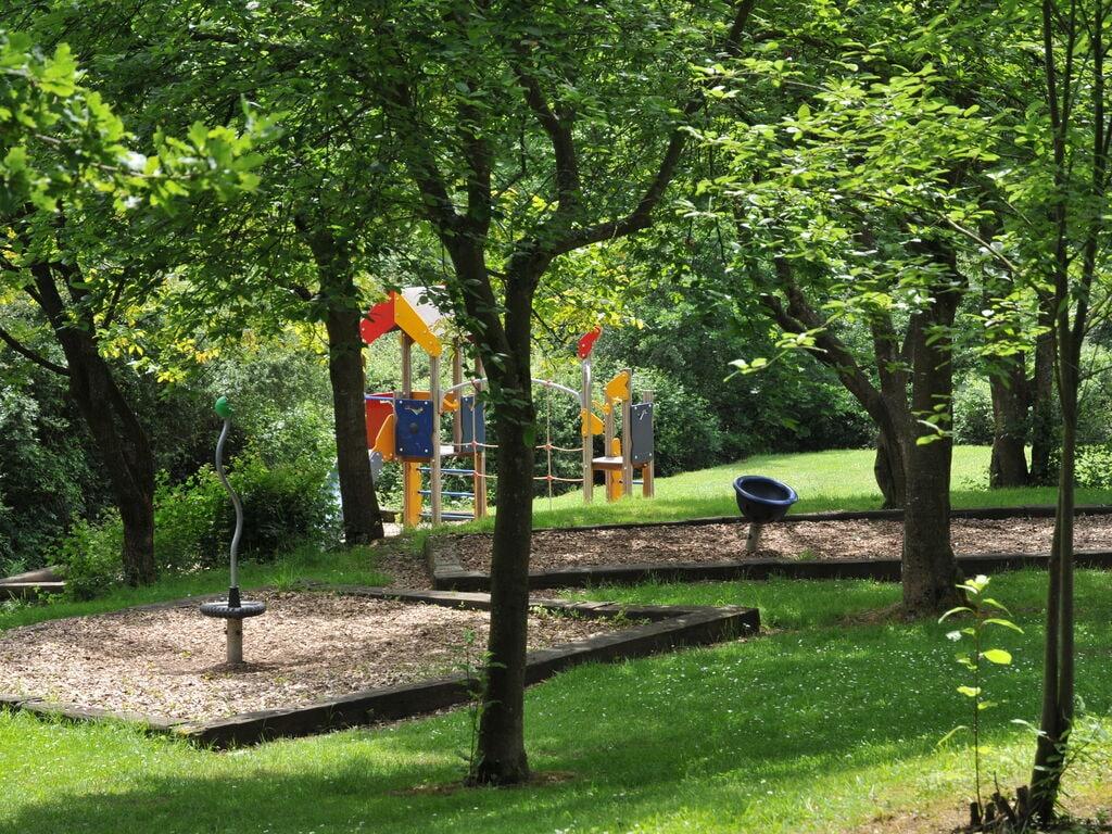Ferienhaus Gemütlicher, liebevoll eingerichteter Bungalow nahe der Maas (379745), Hastière, Namur, Wallonien, Belgien, Bild 8