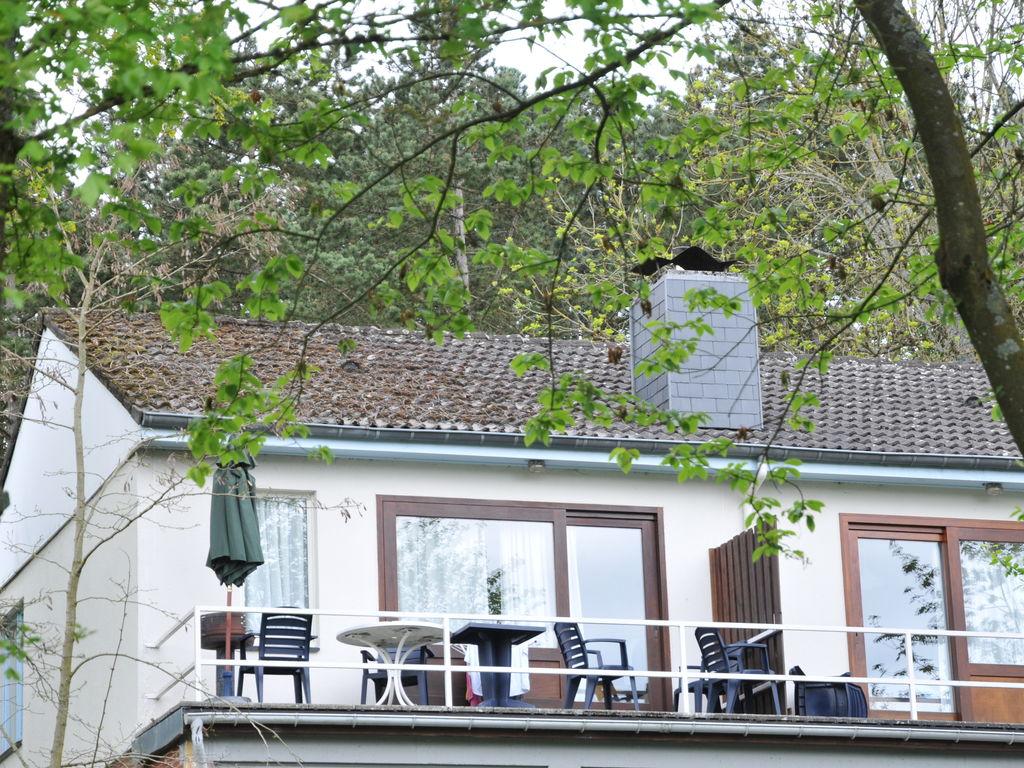 Ferienhaus Waulsort 3 (379742), Waulsort, Namur, Wallonien, Belgien, Bild 4