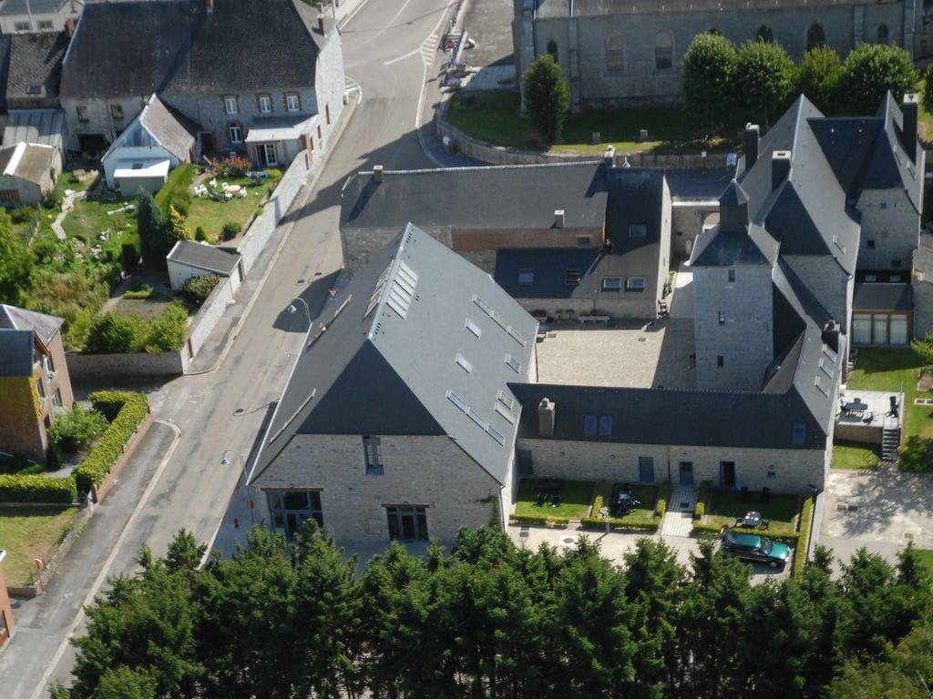 Ferienhaus Nicaise Poschet (59541), Macon, Hennegau, Wallonien, Belgien, Bild 2