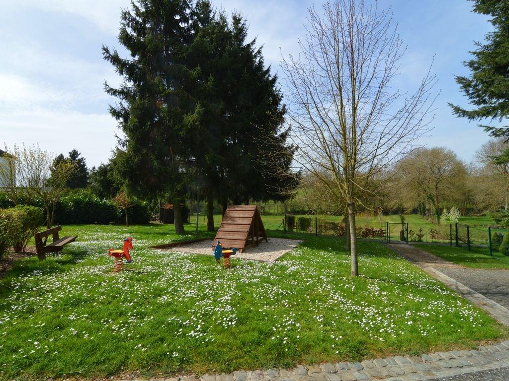 Ferienhaus Nicaise Poschet (59541), Macon, Hennegau, Wallonien, Belgien, Bild 25