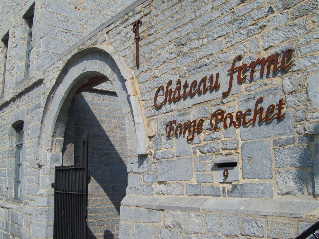 Ferienhaus Nicaise Poschet (59541), Macon, Hennegau, Wallonien, Belgien, Bild 36