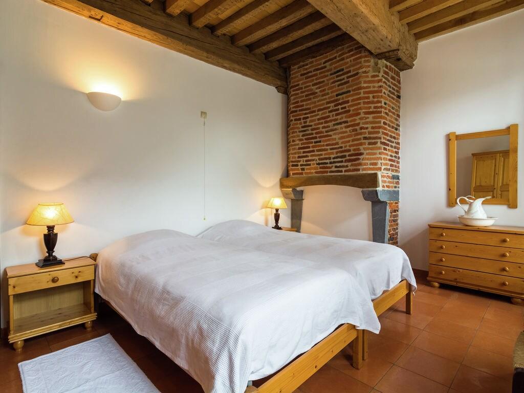 Ferienhaus Nicaise Poschet (59541), Macon, Hennegau, Wallonien, Belgien, Bild 12
