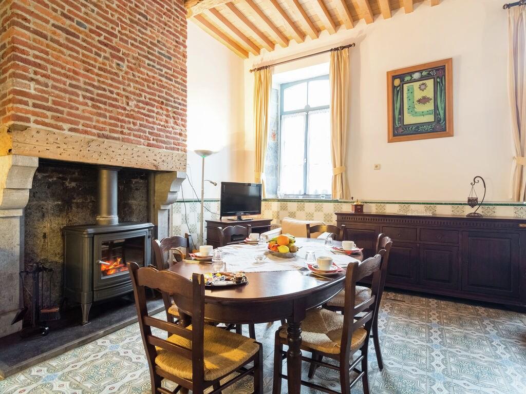 Ferienhaus Nicaise Poschet (59541), Macon, Hennegau, Wallonien, Belgien, Bild 8