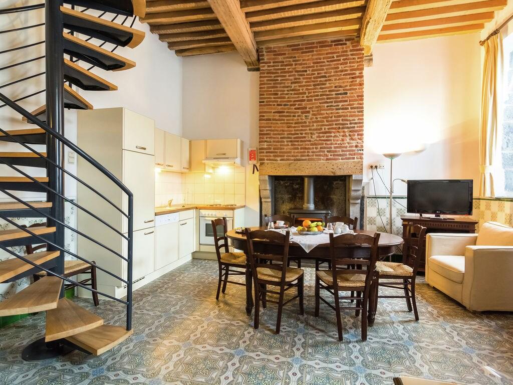 Ferienhaus Nicaise Poschet (59541), Macon, Hennegau, Wallonien, Belgien, Bild 9