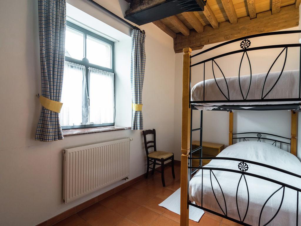 Ferienhaus Nicaise Poschet (59541), Macon, Hennegau, Wallonien, Belgien, Bild 17