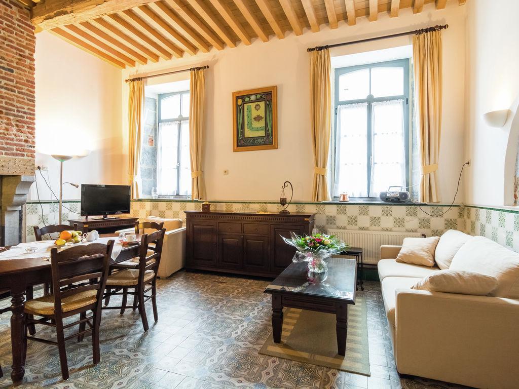 Ferienhaus Nicaise Poschet (59541), Macon, Hennegau, Wallonien, Belgien, Bild 6