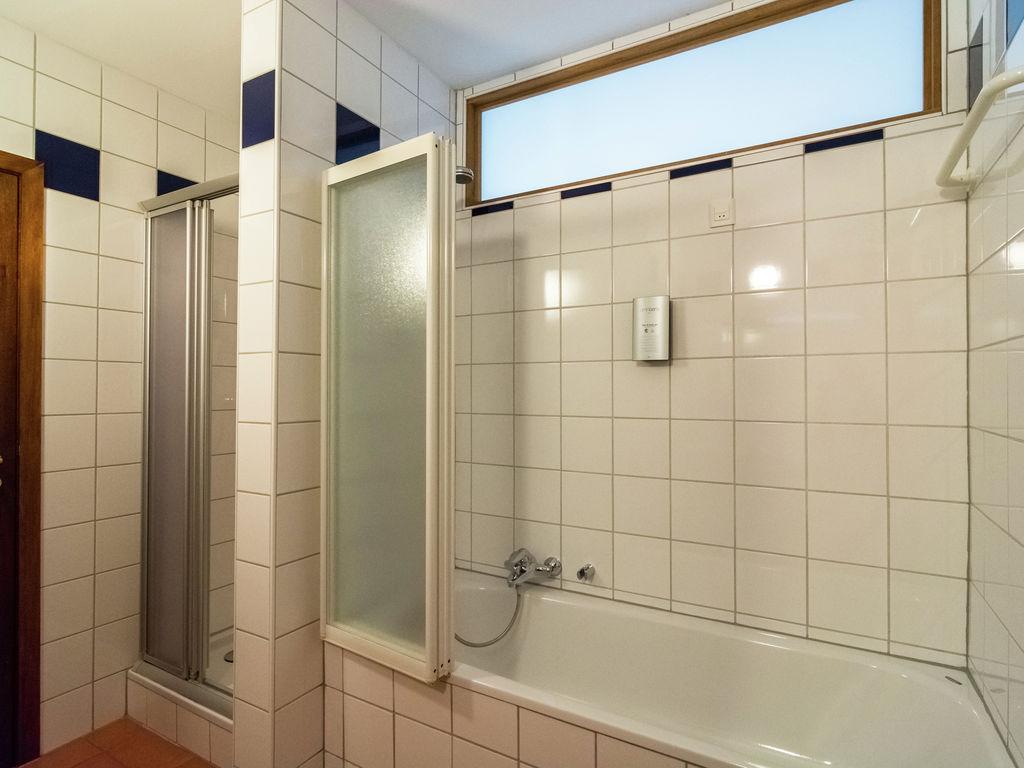 Ferienhaus Nicaise Poschet (59541), Macon, Hennegau, Wallonien, Belgien, Bild 18