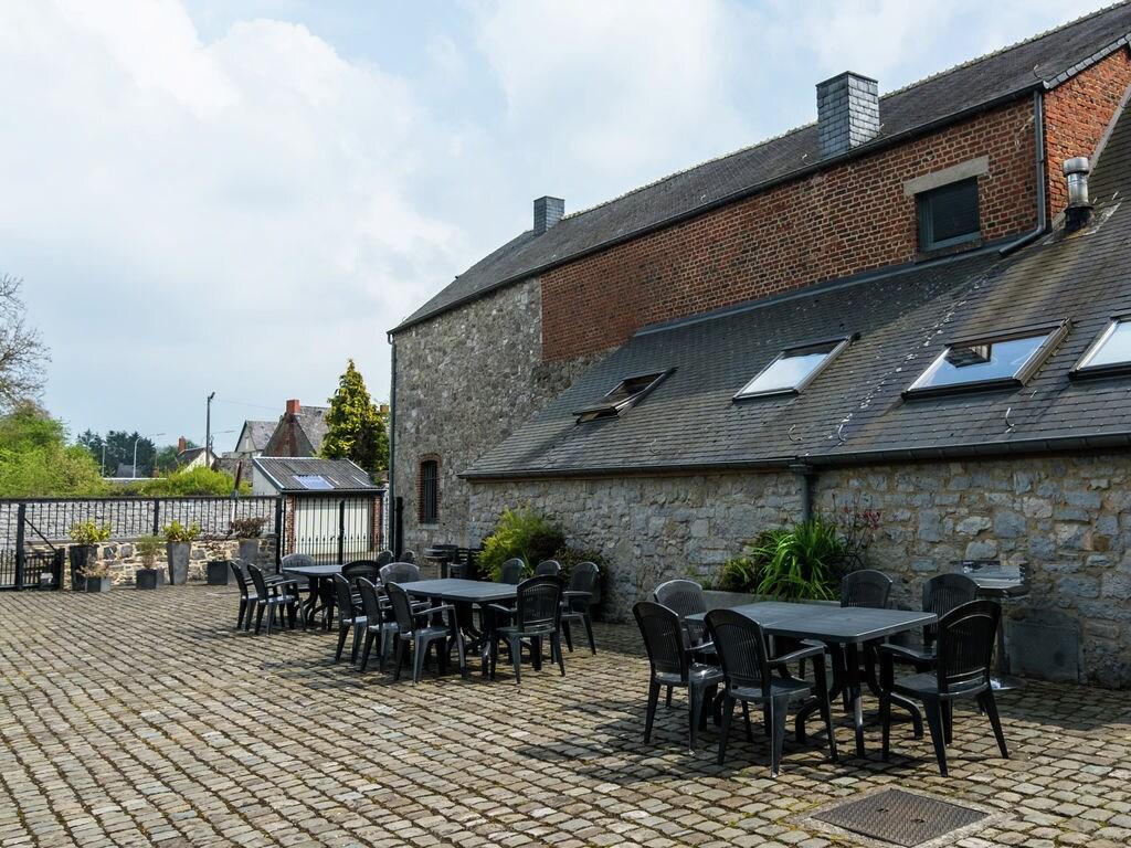 Ferienhaus Nicaise Poschet (59541), Macon, Hennegau, Wallonien, Belgien, Bild 22