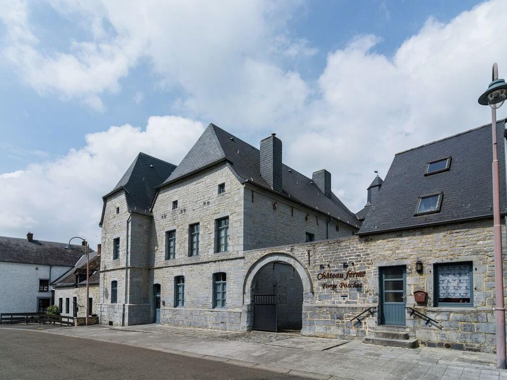 Ferienhaus Nicaise Poschet (59541), Macon, Hennegau, Wallonien, Belgien, Bild 1