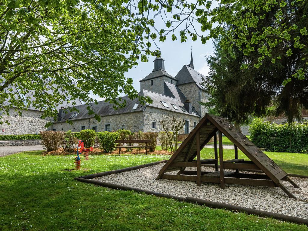 Ferienhaus Nicaise Poschet (59541), Macon, Hennegau, Wallonien, Belgien, Bild 29