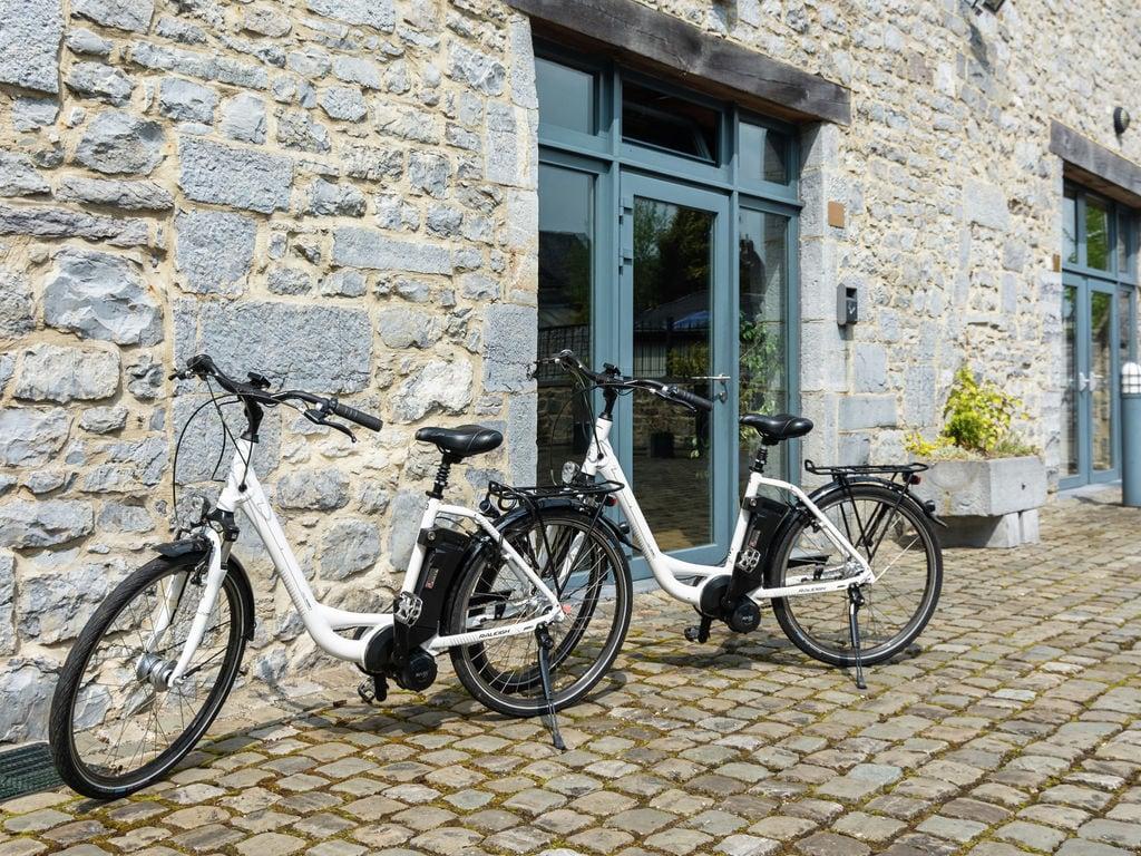 Ferienhaus Nicaise Poschet (59541), Macon, Hennegau, Wallonien, Belgien, Bild 28