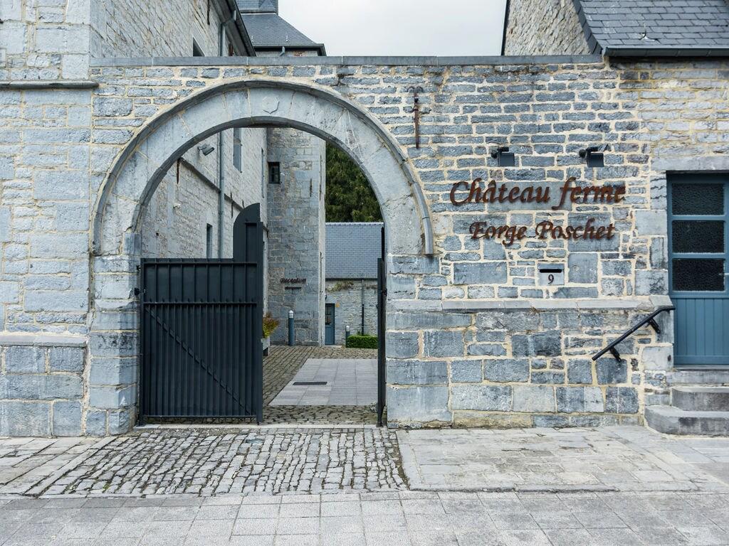 Ferienhaus Nicaise Poschet (59541), Macon, Hennegau, Wallonien, Belgien, Bild 4