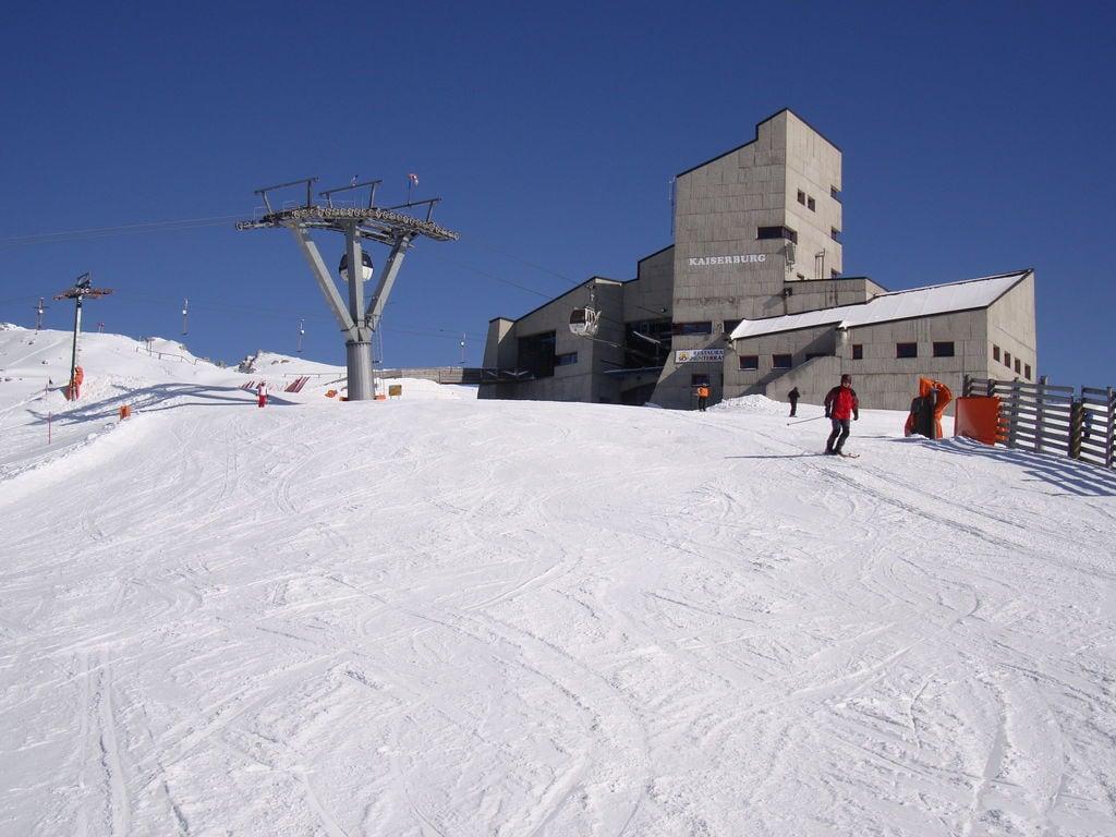 Ferienwohnung Geräumige Ferienwohnung in Afritz am See  in Skigebietsnähe (226004), Afritz am See, Villach-Land, Kärnten, Österreich, Bild 34