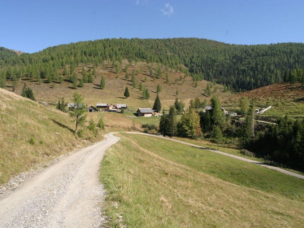 Ferienwohnung Geräumige Ferienwohnung in Afritz am See  in Skigebietsnähe (226004), Afritz am See, Villach-Land, Kärnten, Österreich, Bild 32