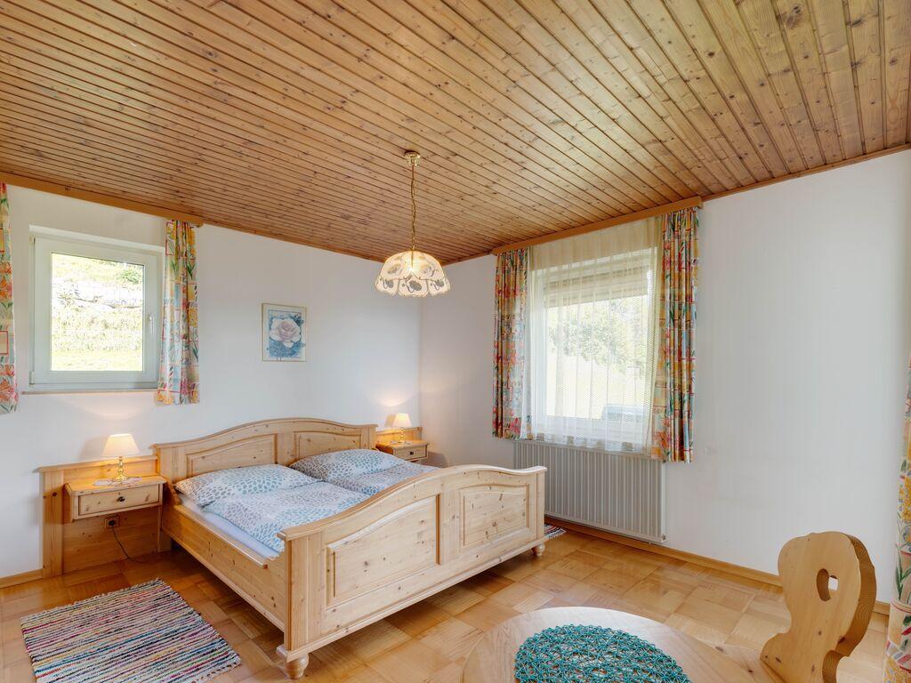 Ferienwohnung Geräumige Ferienwohnung in Afritz am See  in Skigebietsnähe (226004), Afritz am See, Villach-Land, Kärnten, Österreich, Bild 2