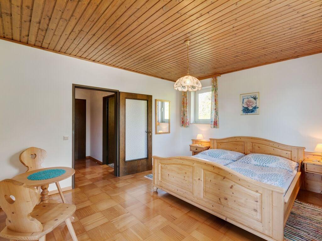 Ferienwohnung Geräumige Ferienwohnung in Afritz am See  in Skigebietsnähe (226004), Afritz am See, Villach-Land, Kärnten, Österreich, Bild 14