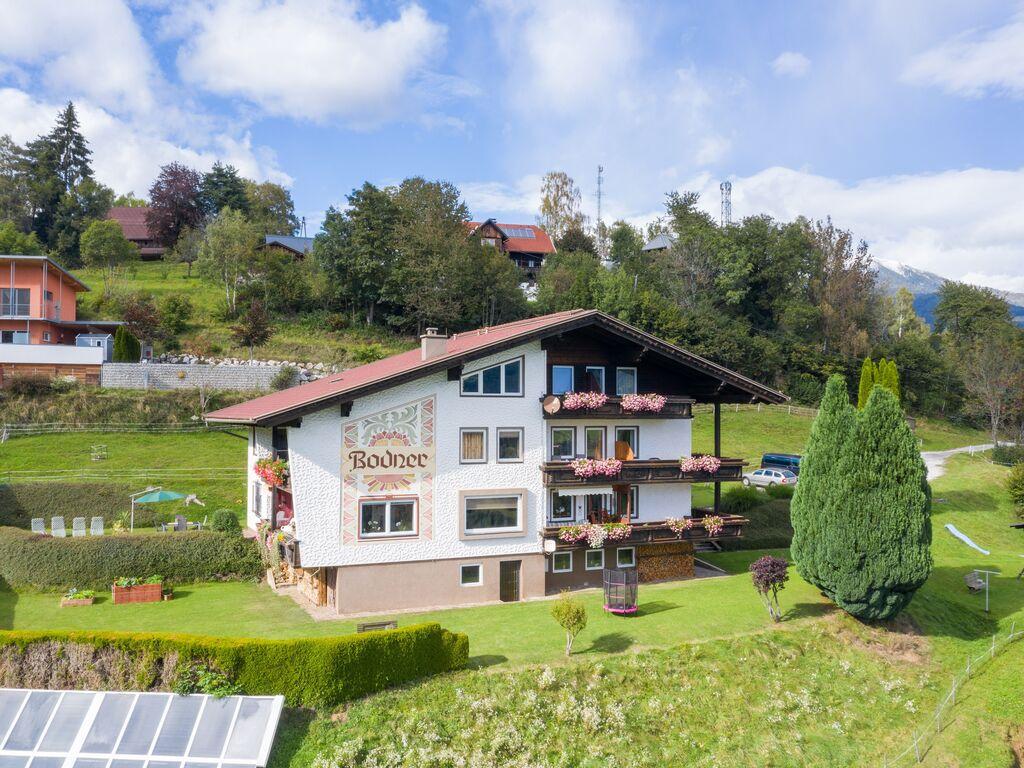 Ferienwohnung Verditz 2 (226003), Afritz am See, Villach-Land, Kärnten, Österreich, Bild 32