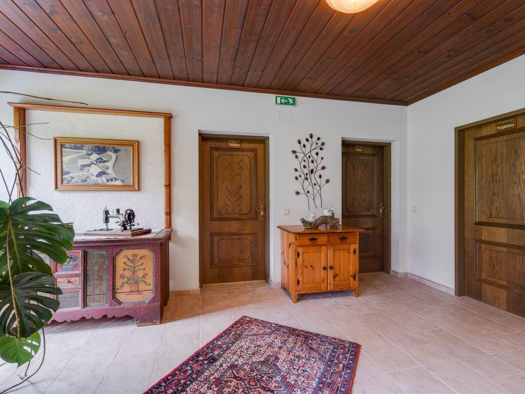 Ferienwohnung Verditz 2 (226003), Afritz am See, Villach-Land, Kärnten, Österreich, Bild 15