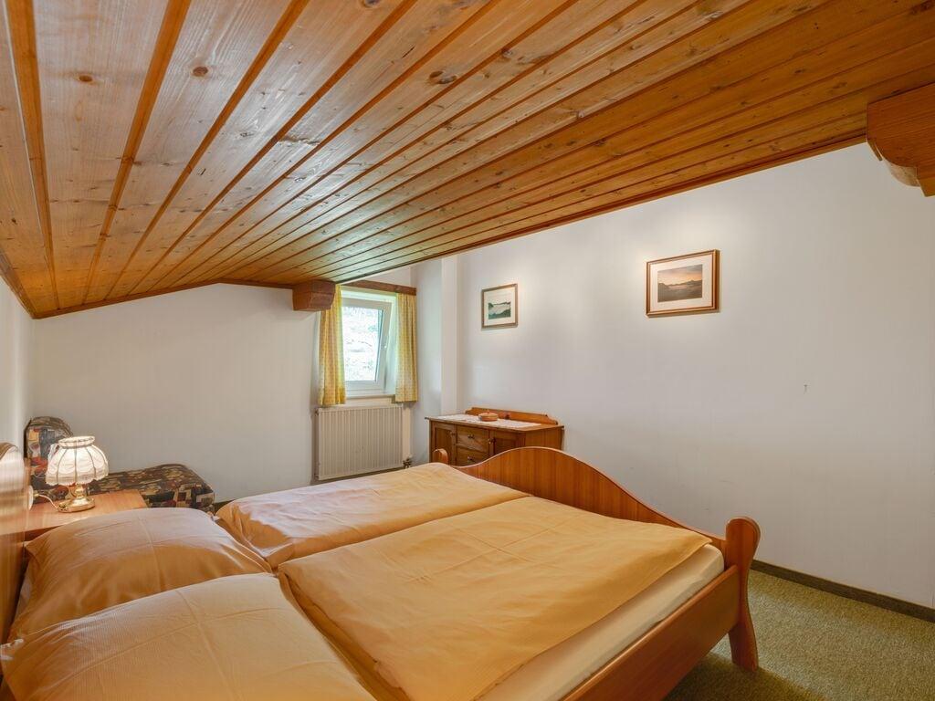 Ferienwohnung Verditz 2 (226003), Afritz am See, Villach-Land, Kärnten, Österreich, Bild 19