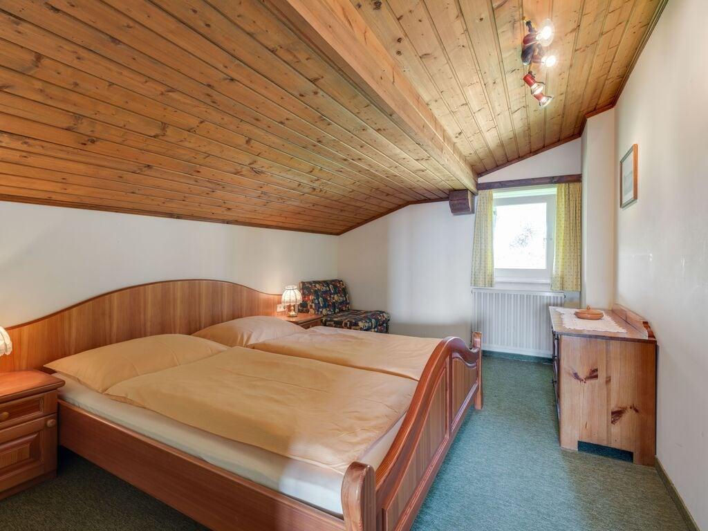 Ferienwohnung Verditz 2 (226003), Afritz am See, Villach-Land, Kärnten, Österreich, Bild 4